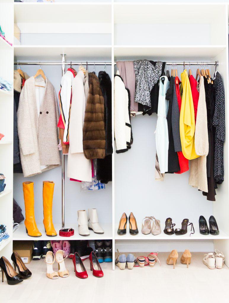 IMG_3309-Garderob-InText
